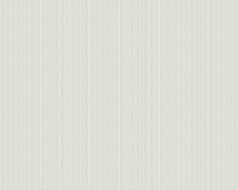 Moderní tapeta OK 7 1238-62 | 0,53 x 10,05 m (Vliesová tapeta - zelená, šedá)
