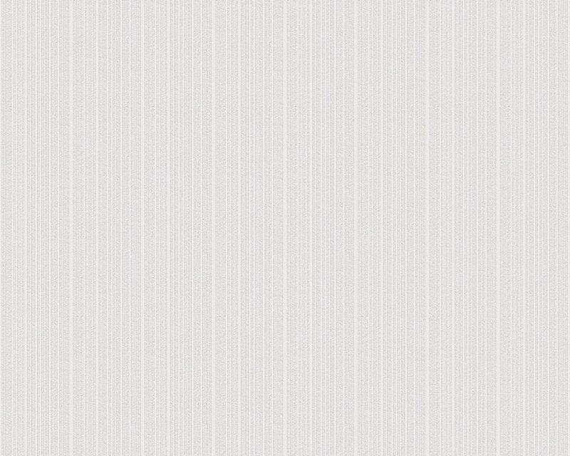 Moderní tapeta OK 7 1238-79 | 0,53 x 10,05 m (Vliesová tapeta - béžová)