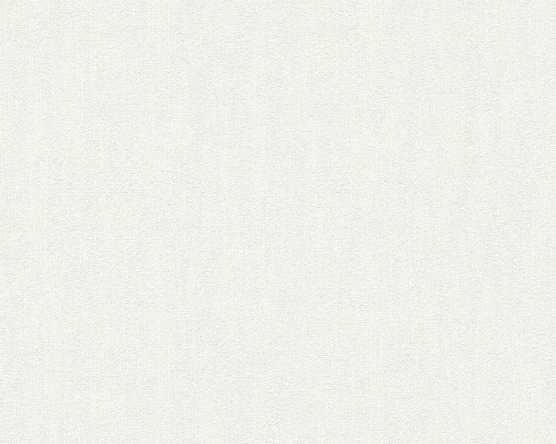 Moderní tapeta OK 7 30008-1 | 0,53 x 10,05 m (Vliesová tapeta - smetanová)