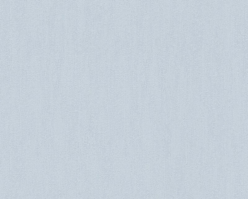 Moderní tapeta OK 7 30008-4 | 0,53 x 10,05 m (Vliesová tapeta - modrá)