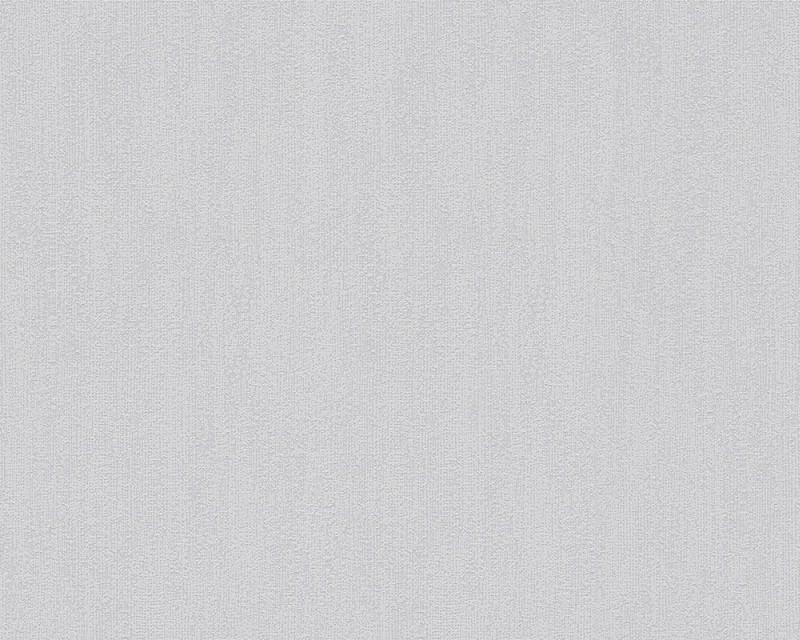 Moderní tapeta OK 7 30008-5 | 0,53 x 10,05 m (Vliesová tapeta - šedá)