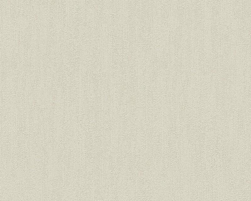 Moderní tapeta OK 7 30008-6 | 0,53 x 10,05 m (Vliesová tapeta - hnědá)