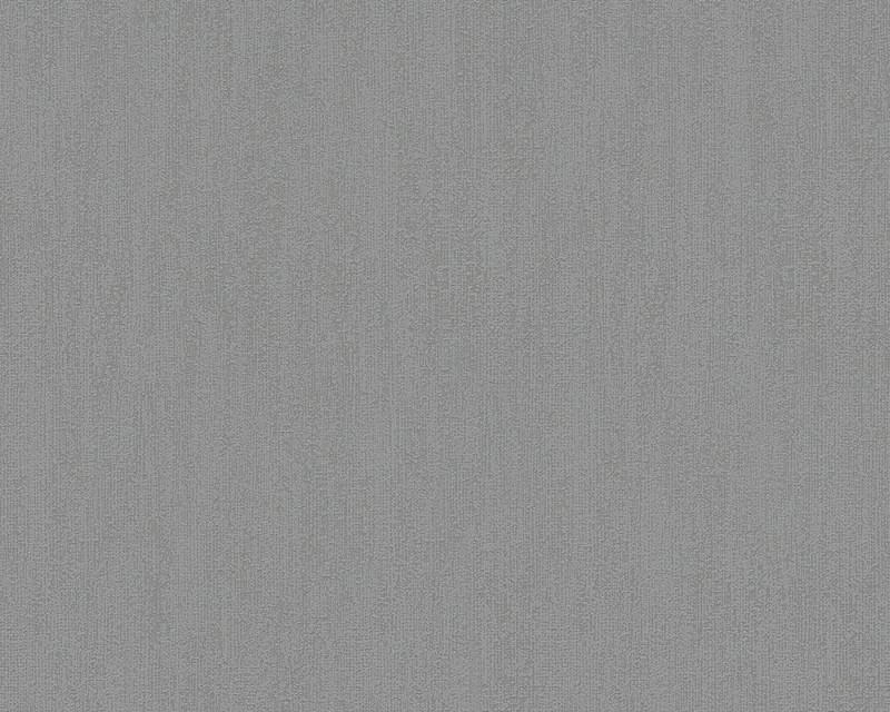 Moderní tapeta OK 7 30008-8 | 0,53 x 10,05 m (Vliesová tapeta - šedá)