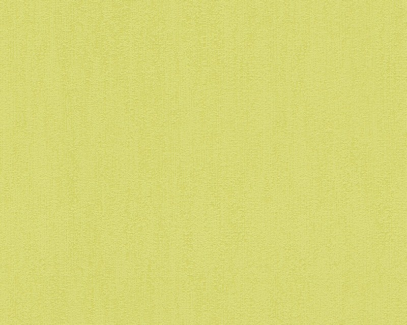Moderní tapeta OK 7 30008-9 | 0,53 x 10,05 m (Vliesová tapeta - zelená)