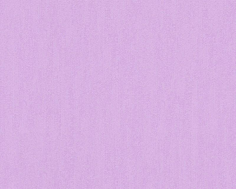 Moderní tapeta OK 7 30009-1 | 0,53 x 10,05 m (Vliesová tapeta - fialová)