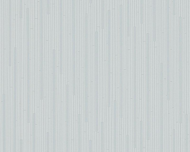 Moderní tapeta OK 7 30226-2   0,53 x 10,05 m (Vliesová tapeta - šedá)