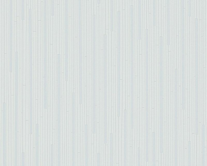 Moderní tapeta OK 7 30226-3   0,53 x 10,05 m (Vliesová tapeta - šedomodrá)