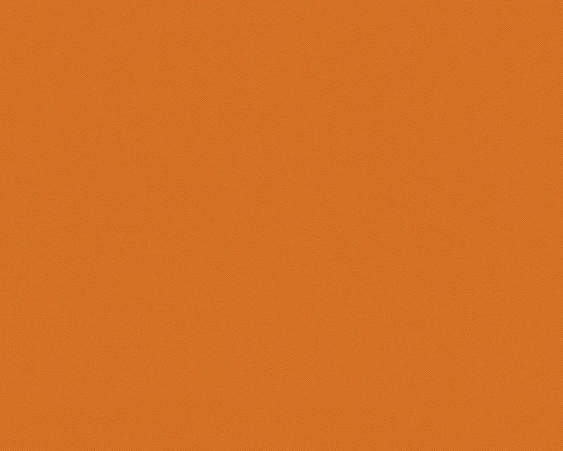 Vinylová tapeta San Francisco 2957-29 (Oranžová tapeta)