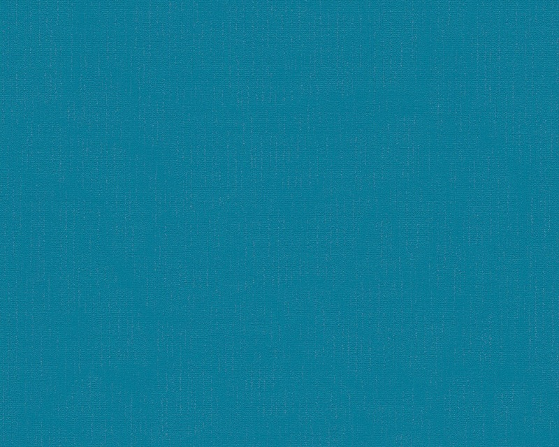 Vinylová tapeta San Francisco 30177-3 (Modrá tapeta na zeď)