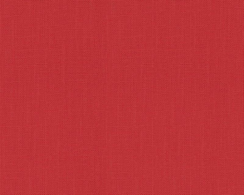 Vinylová tapeta San Francisco 3087-40 (Červená tapeta na zeď)
