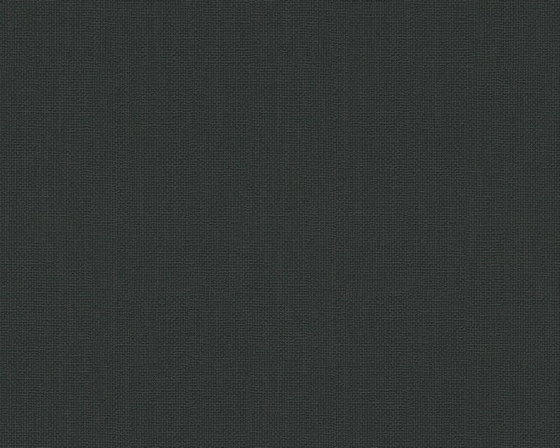 Vinylová tapeta San Francisco 3087-57 (Černá tapeta na zeď)