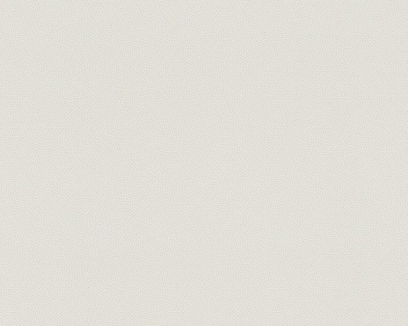 Tapety A.S. Création Oilly Young 96119-2 | 0,53 x 10,05 m (Papírová tapeta - béžová, krémová)