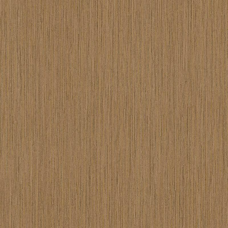 367065c18 Luxusní tapeta Versace 96228-1 | 0,70 x 10,05 m