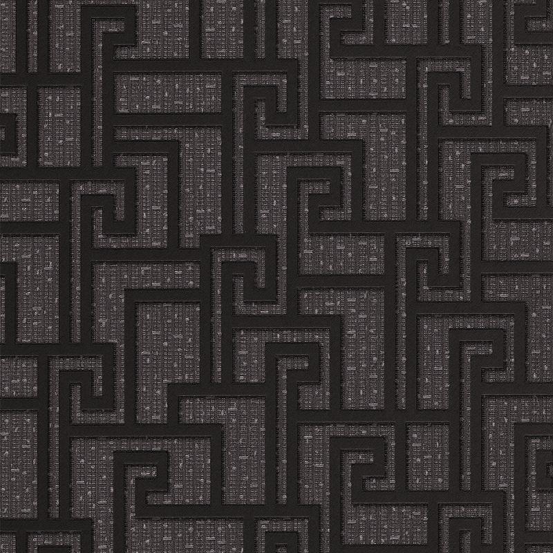 23aea2093 Luxusní tapeta Versace 96236-3 | 0,70 x 10,05 m