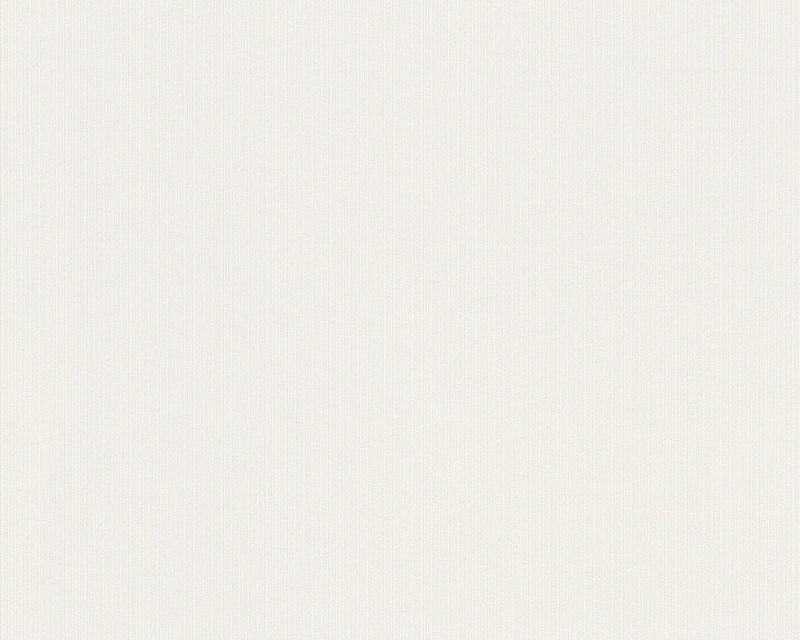 Moderní tapeta na zeď Esprit 30277-1 (Vliesová tapeta - bílá)