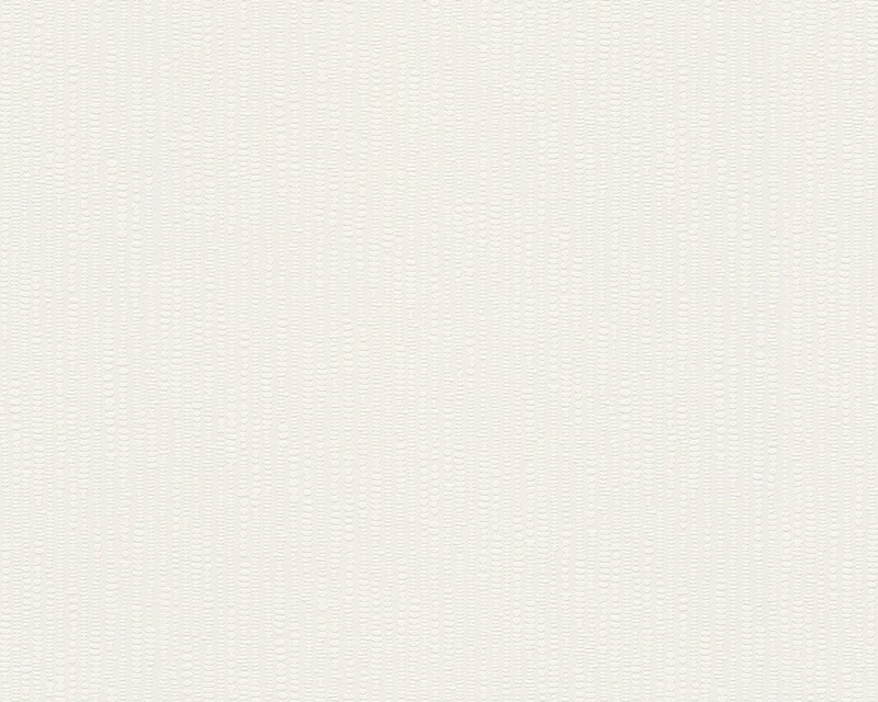 Moderní tapeta na zeď Esprit 30284-1 (Vliesová tapeta - bílá)