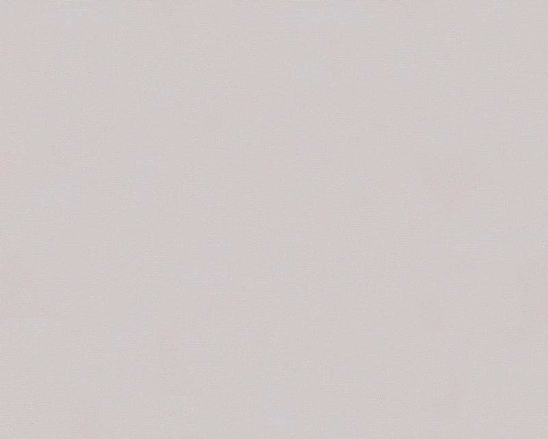 Tapeta na zeď Esprit 30305-4 (Papírová tapeta - šedá)