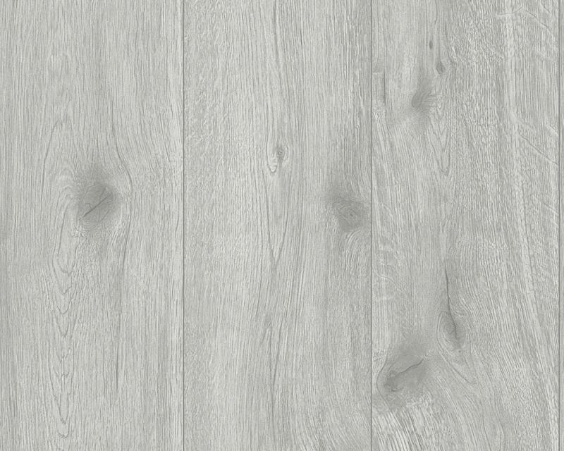 Tapeta na zeď Wood n Stone 30043-3 | 0,53 x 10,05 m (Kvalitní vliesová tapeta - šedé dřevo)