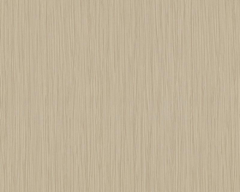 Tapeta AS Creation Nobile 95862-1 | 0,70 x 10,05 m (Zámecká vliesová tapeta - béžová)
