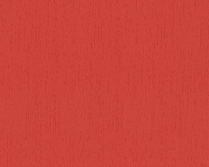 Tapeta A.S. Création Bahamas 3086-41 | 0,53 x 10,05 m (Vinylová tapeta na zeď - červená)
