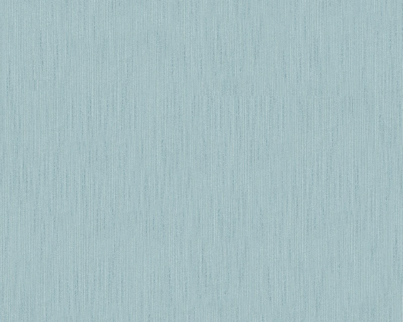 A.S. Création tapeta Metallic Silk 30683-1 | 0,53 x 10,05 m