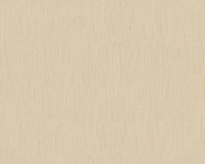 A.S. Création tapeta Metallic Silk 30683-2 | 0,53 x 10,05 m