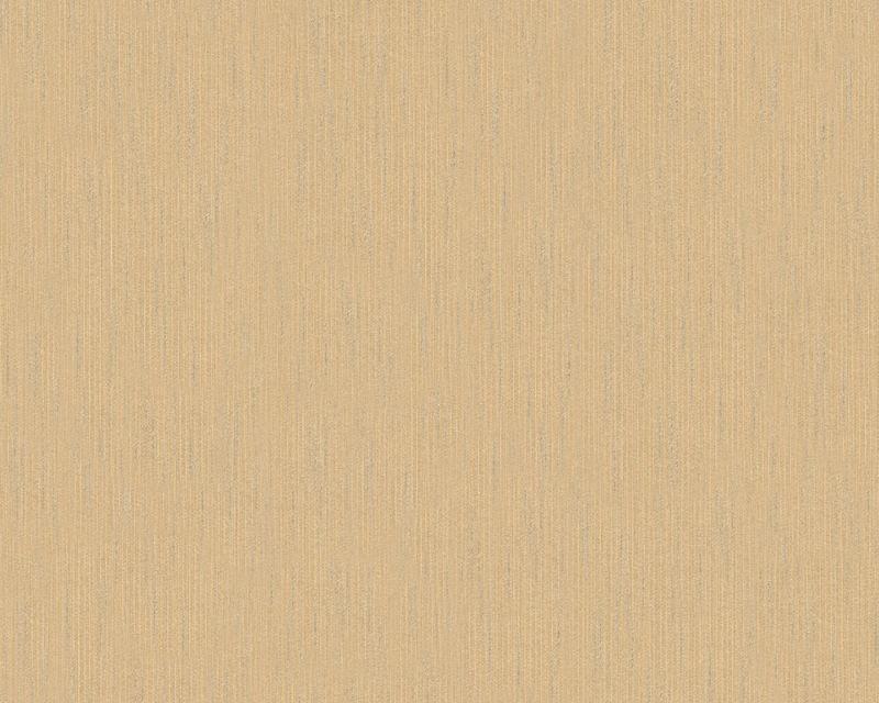 A.S. Création tapeta Metallic Silk 30683-3 | 0,53 x 10,05 m
