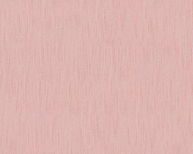 A.S. Création tapeta Metallic Silk 30683-5 | 0,53 x 10,05 m