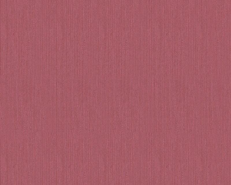 A.S. Création tapeta Metallic Silk 30683-6 | 0,53 x 10,05 m