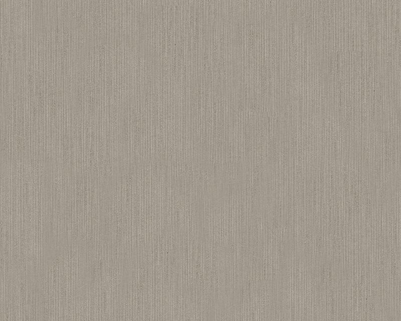 A.S. Création tapeta Metallic Silk 30683-7 | 0,53 x 10,05 m
