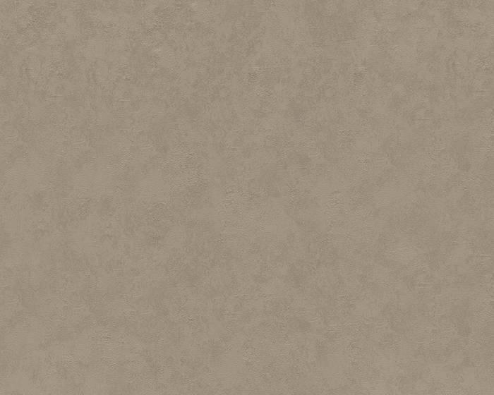 AKCE - Vliesová tapeta Felicia 93697-6 (AKČNÍ CENA POUZE PRO 1 ROLI)
