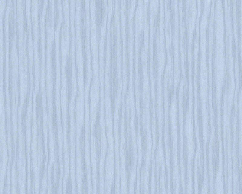 AKCE - Tapeta na zeď Esprit 9 93993-3 (AKČNÍ CENA POUZE PRO 3 ROLE)