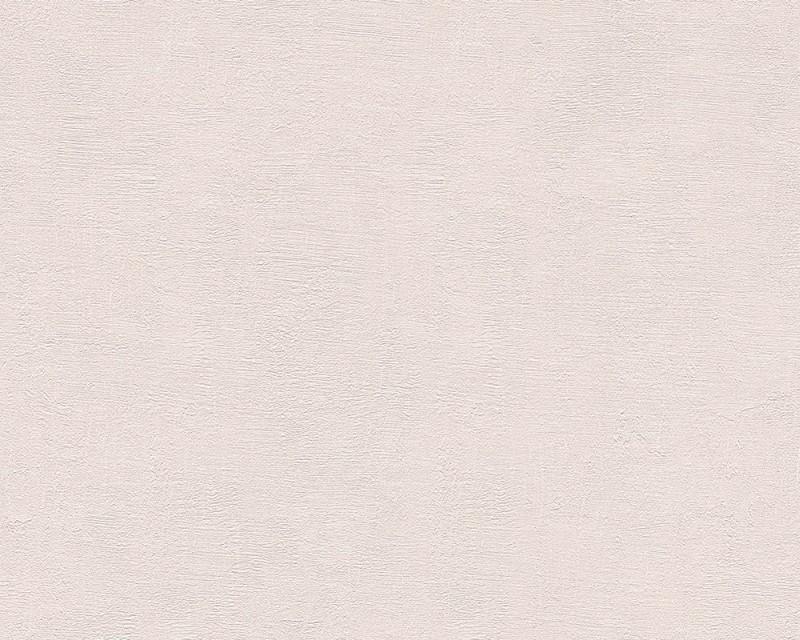 A.S. Création tapeta 30580-1 Daniel Hechter 10,05 x 0,53 m
