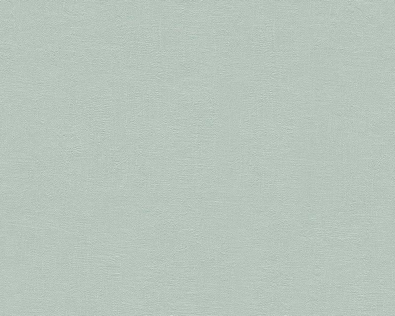 A.S. Création tapeta 30580-2 Daniel Hechter 10,05 x 0,53 m