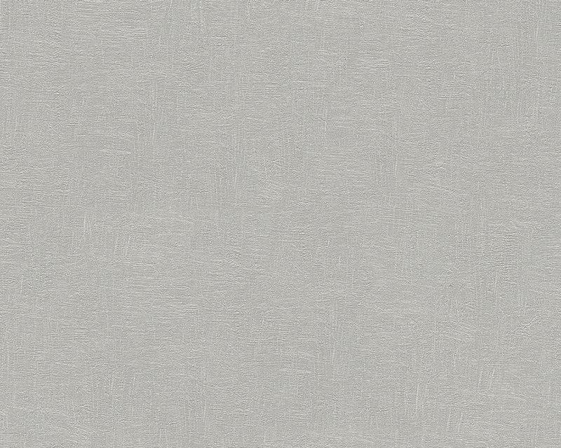 A.S. Création tapeta 30580-3 Daniel Hechter 10,05 x 0,53 m