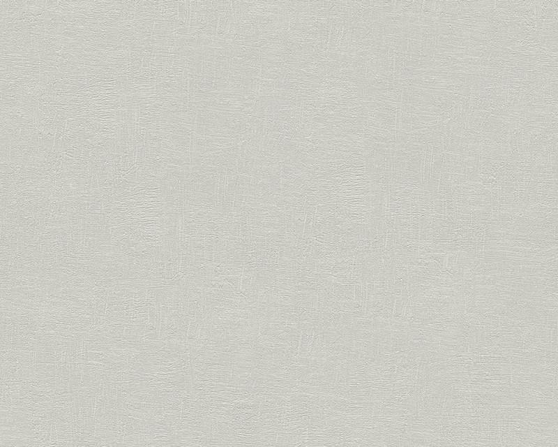 A.S. Création tapeta 30580-4 Daniel Hechter 10,05 x 0,53 m