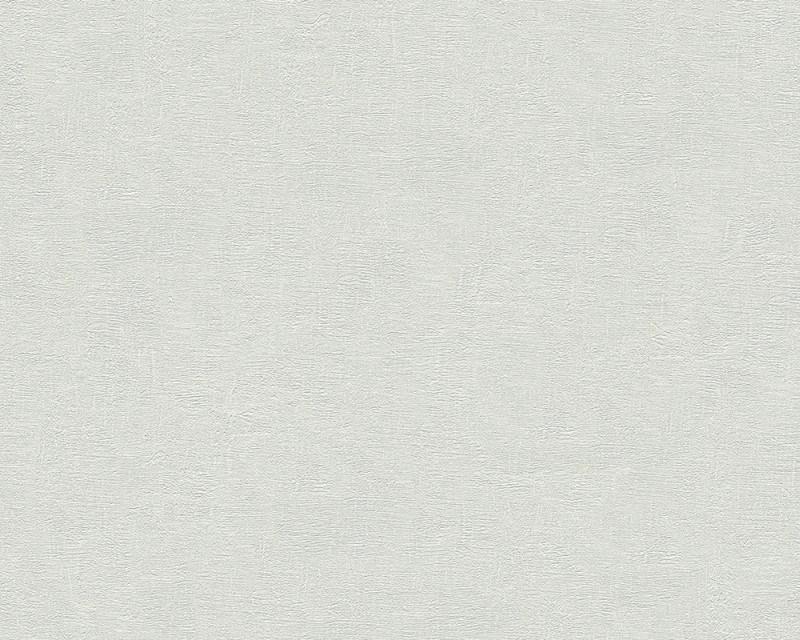 A.S. Création tapeta 30580-5 Daniel Hechter 10,05 x 0,53 m