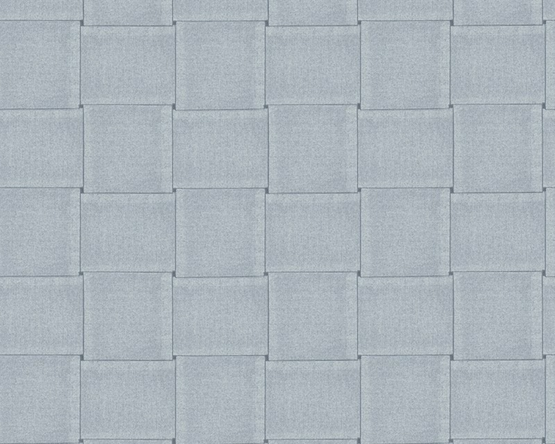 A.S. Création tapeta 30649-1 Daniel Hechter 10,05 x 0,53 m