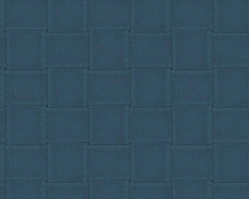 A.S. Création tapeta 30649-2 Daniel Hechter 10,05 x 0,53 m