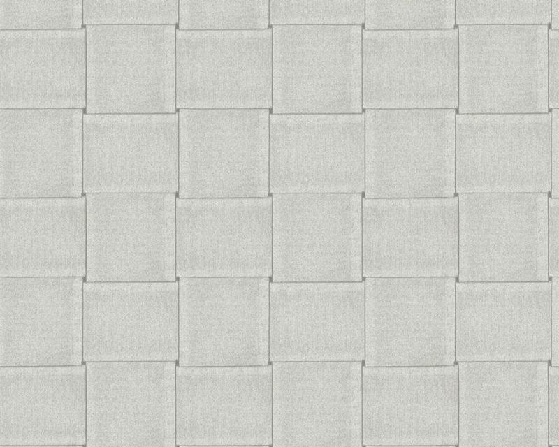 A.S. Création tapeta 30649-8 Daniel Hechter 10,05 x 0,53 m