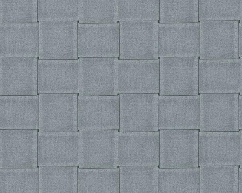 A.S. Création tapeta 30649-9 Daniel Hechter 10,05 x 0,53 m