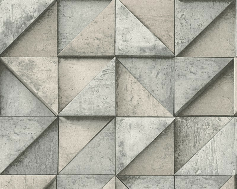 A.S. Création tapeta 30650-1 Daniel Hechter 10,05 x 0,53 m