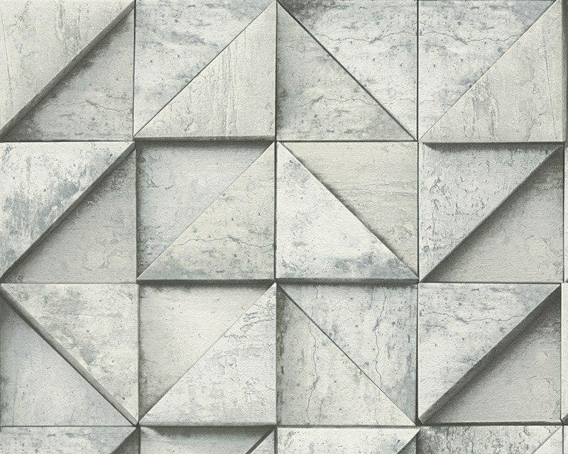 A.S. Création tapeta 30650-2 Daniel Hechter 10,05 x 0,53 m