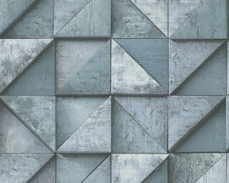 A.S. Création tapeta 30650-3 Daniel Hechter 10,05 x 0,53 m