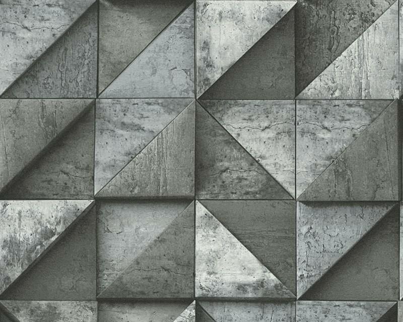 A.S. Création tapeta 30650-4 Daniel Hechter 10,05 x 0,53 m