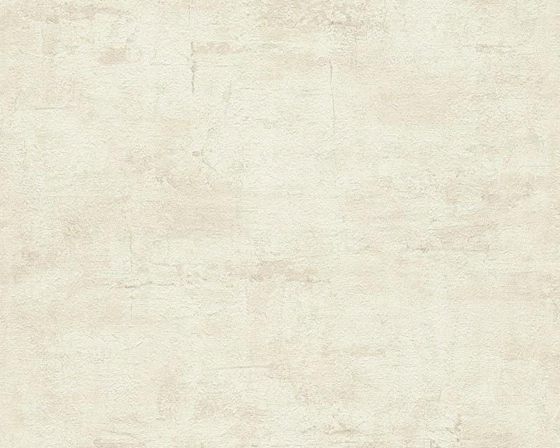 A.S. Création tapeta 30668-1 Daniel Hechter 10,05 x 0,53 m