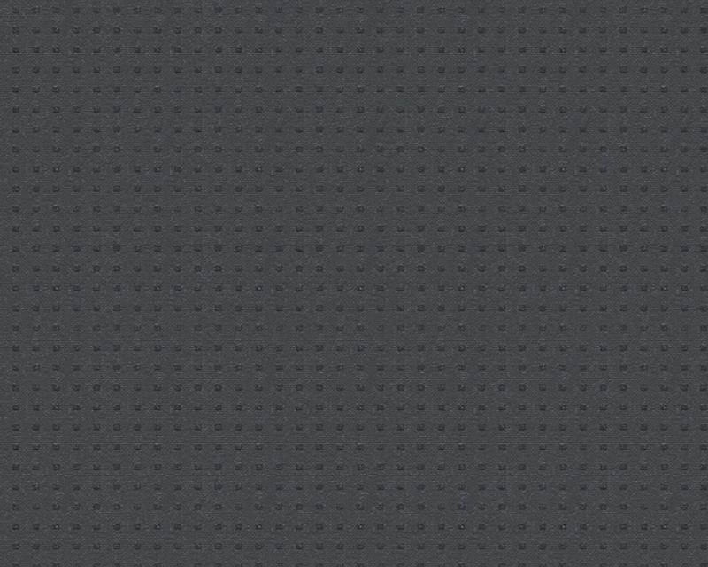 A.S. Création tapeta 32420-5 Amory 10,05 x 0,53 m