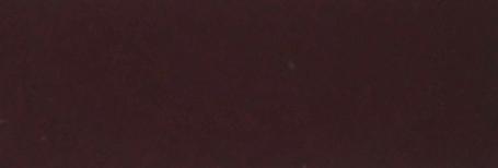 Samolepicí fólie Velurová bordó 19-8065