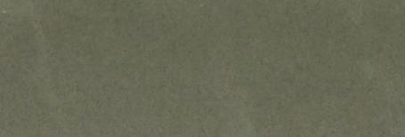 Samolepicí fólie Velurová šedá 19-8005