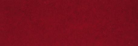 Samolepicí fólie Velurová červená 19-8045